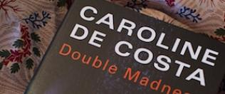 Booksellers + Publishers Interview with Caroline de Costa